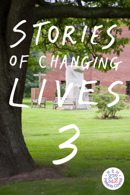 Stories-Of-Changing-Lives-III-Front-Cover